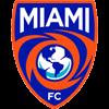 Miami FC Herren