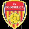 FK Podgorica Herren