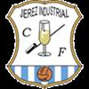Jerez Industrial