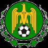 FC Codru Lozova Herren