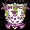 Fujieda MYFC Herren