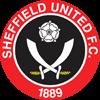 Sheffield United U19 Herren