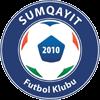 Sumgayıt FK U19