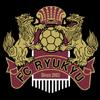FC Ryūkyū Herren