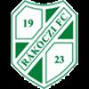 Kaposvári RFC Herren