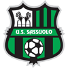 Sassuolo Calcio U17 Herren