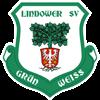 SV Lindow-Gransee Männer