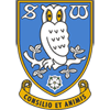 Sheffield Wednesday U19
