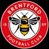 Brentford FC U19