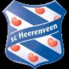 sc Heerenveen U17 Männer