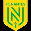 FC Nantes U17 Herren