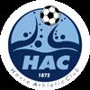 Le Havre AC U17 Herren
