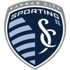 Sporting Kansas City II Herren