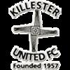Killester Donnycarney FC