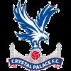 Crystal Palace U17