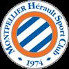 Montpellier HSC U17 Herren