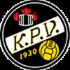 KPV Kokkola Männer