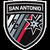 San Antonio FC Herren