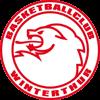 BC Winterthur