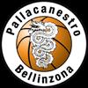 Pallacanestro Bellinzona