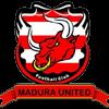 Madura United FC Herren