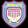 Arbroath FC Herren