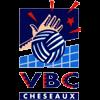 VBC Cheseaux