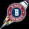 HCB Ticino Rockets
