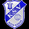 KSV Klein-Karben Herren