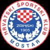 Zrinjski Mostar U19