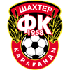 Shakter Karaganda U19