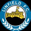Linfield FC U19 Herren