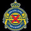 Waasland-Beveren Herren