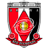 Urawa Red Diamonds U19