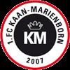 1. FC Kaan-Marienborn Herren