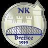 NK Brežice 1919 Herren
