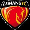 Le Mans FC Herren
