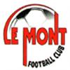 FC Le Mont Herren