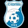 FC Vushtrria