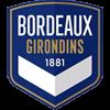 Girondins Bordeaux Damen
