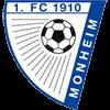 1. FC Monheim Herren