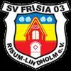 SV Frisia 03 Herren
