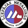 FK Liepājas Metalurgs Männer