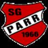 SG Parr Medelsheim Damen