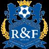 Guangzhou R&F U19 Herren