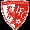 Ludwigsfelder FC Herren