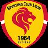 Sporting Club Lyon Herren