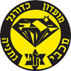 Maccabi Netanya Herren