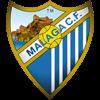 Málaga CF Herren