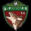 Tlaxcala Fútbol Club Herren